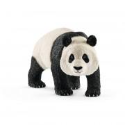 Schleich Panda Gigant Mascul