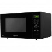 Panasonic NN-SD25HBBPQ Inverter Microwave - Black