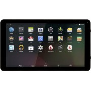 "Denver TAQ-10463 / 10"" inch Quad Core tablet met Android 10 / 16 GB"