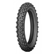 Michelin Cross Competition S 12 XC 140/80-18 Rear