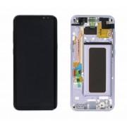 Display Samsung S8 Plus (G955) Violet Original
