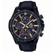 Reloj Casio Edifice EQS900CL-1AV TIME SQUARE