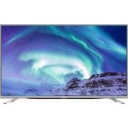 Televizor LED 139 cm Sharp LC-55CUF8472ES 4K UHD Smart TV Resigilat