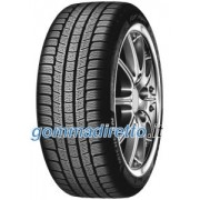 Michelin Pilot Alpin ( 235/65 R18 110H XL )