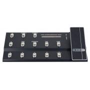 Pedala controller si expression chitara Line 6 FBV Shortboard MK II