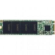 Lexar Solid State Drive NM100 M.2 2280 SATA III (6Gb/s) 128 GB