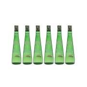 Bottlegreen Elderflower Cordial / Case of 6 Bottles