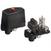 Italtecnica Nyomáskapcsoló PTA12 400V (kompresszorhoz)
