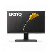BenQ monitor GW2283 9H.LHLLA.TBE