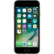 Apple iPhone 7 128 Go Negro libre