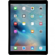 IPad PRO 12.9 256GB LTE 4G Negru APPLE