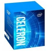 Procesor Intel Comet Lake, Celeron G5900 3.4GHz, 2MB, LGA1200, 58W (Box)