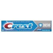 Pasta de Dinti Crest Tartar Protection XXL - 170gr