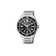 Relógio Citizen Promaster Eco Drive Diver BN0190-82E