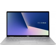 ASUS Zenbook Flip - 2-in-1 laptop - 14 inch