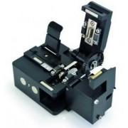 2323 Máquina de Corte - Fibra Óptica TELEVES