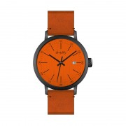 Simplify 2506 The 2500 Unisex Watch