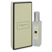 Jo Malone Blackberry & Bay Cologne Spray (Unisex) 1 oz / 29.57 mL Men's Fragrances 543583