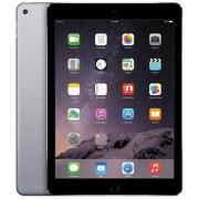 iPad Air - 64 Go - Wifi - Gris Sidéral