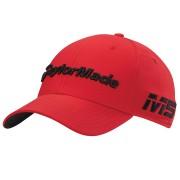 【TaylorMade Golf/テーラーメイドゴルフ】ツアーレイダーキャップ /