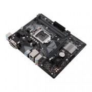 Placa de baza Asus Socket LGA1151 PRIME H310M-K R2.0 Intel