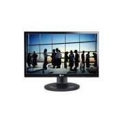 Monitor LED 21,5 LG 22MP55VQ Full HD Preto