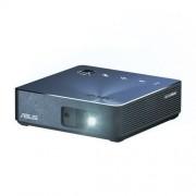 Asus proiettore led 720p 500 lumen videoproiettori Monitor Informatica