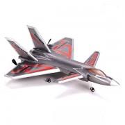 Avion mini F-35 Fighter