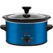 NESCO Slow Cooker(6.5 L)