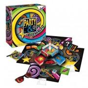 Diset Party & Co Extreme 3.0