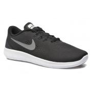 Nike Sneakers Nike Free Rn (Gs)