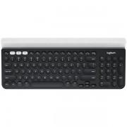 LOGITECH Bluetooth Keyboard K780 Multi-Device - Croatian layout
