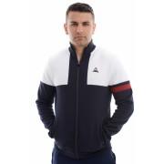 Jacheta LE COQ SPORTIF pentru barbati TRI FZ SWEAT N7 M