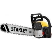 Motofierastrau Stanley pe benzina 2.1Kw lama 45cm - SCS-52JET