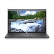 """Dell Latitude 3300, Intel® Core™ i3-7020U (3M Cache, 2.3 GHz), Лаптоп 13.3"""""""
