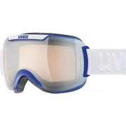 UVEX DOWNHILL 2000 VLM サングラス 5501084023