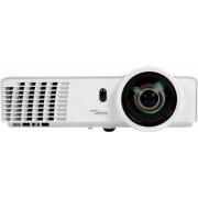Videoproiector Optoma W303ST 3000 lumeni