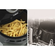Tower 3.2L Low Fat Air Fryer