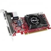 ASUS Radeon R7 240, R7240-2GD3-L, 2GB DDR3 128bit, VGA, DVI, HDMI