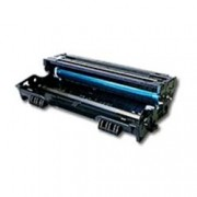 BROTHER DRUM UNIT HL 1030/1230/1240/1250/1270N/1440/HL-P2500/MFC9870 20K (1PZ)MFC 9650/9750/8750/9660/9880 - DR-6000