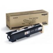 Тонер касета Xerox 113R00737