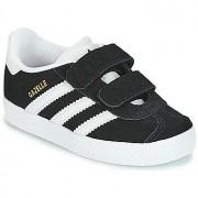 Adidas Buty Dziecko adidas GAZELLE CF I