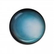 Seletti Bord Cosmic Dinner Uranus