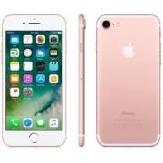 Apple Iphone 7 32gb Różowe Złoto Mn912pm/a