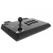 Qanba Arcade Joystick USB Qanba Q1