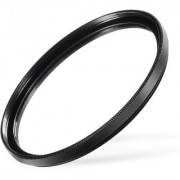 55MM multi coated mc UV LENS CAMERA FILTER for SONY ALPHA 18-55MM LENS