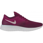 Nike Odyssey React 2 Flyknit - scarpe running neutre - donna - Violet