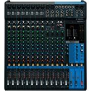 Yamaha - MG16XU Mixing Console