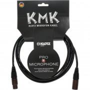 Cablu Microfon Klotz M1FM1K0750 7.5m