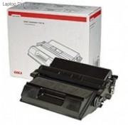 OKI B6100 Black Toner Cartridge